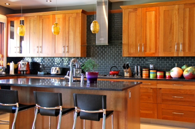Penticton Custom Home Builders
