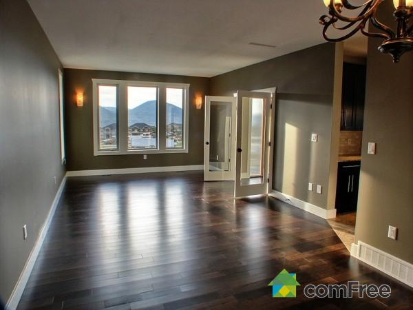 Penticton House For Sale